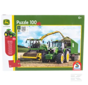 Jigsaw JD 6195M and forager 85001 SH56315 2