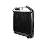 Radiator SP60746 5