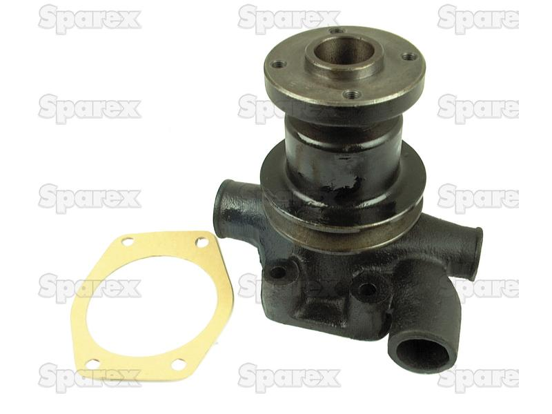 Water Pump Assembly Fordson Dexta 65014 2
