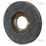 Hand Brake Friction Disc. OD 95mm 65777 3