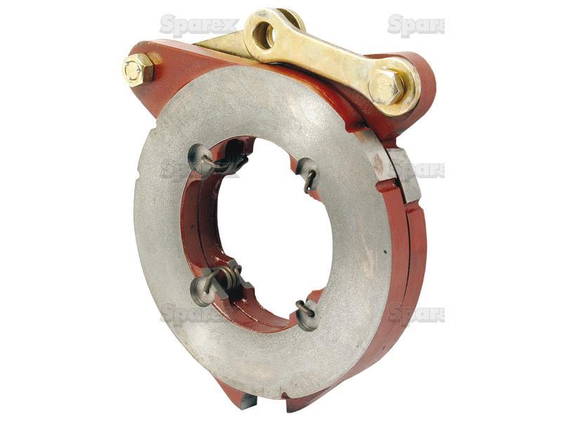 Brake Actuator S66176 2