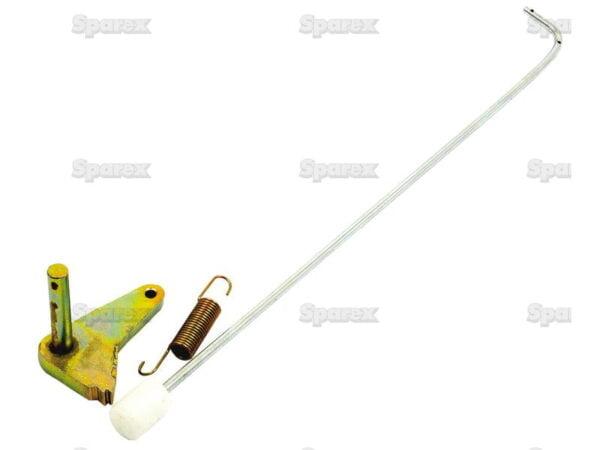 Handbrake Repair Kit. 66303 1