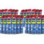 WD40 Smart Straw 450ml - Box of 24pcs. S.128995 3